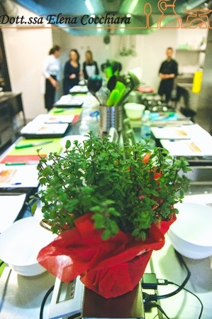 In Cucina con la Nutrizionista: Le Modalità di Cottura