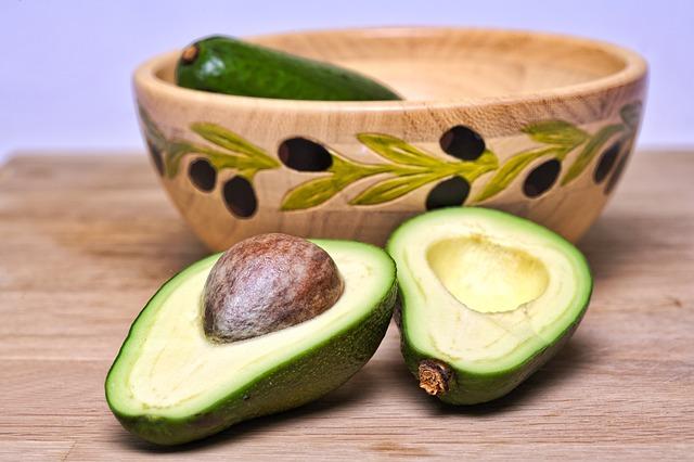 I benefici dell'Avocado: proprietà nutrizionali e ricette