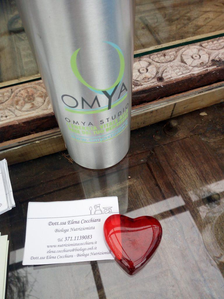 Omya Festival